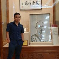 Chiang Kai-shek (1)